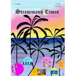 Ausgabe 3 (Juli 2019)