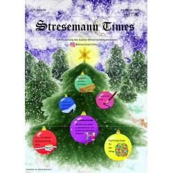 Ausgabe 4 (Dezember 2019)